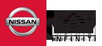 Nissan Almenar