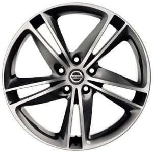 ke409-4c400ds_19_ibiscus-alloy-wheel-dc-dark-grey_popular2_574x383-jpg-ximg-l_6_m-smart